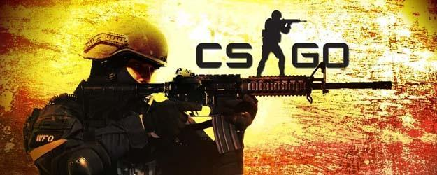 counter strike global offensive multiplayer crack indirme