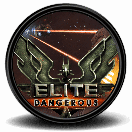 Elite: Dangerous free version