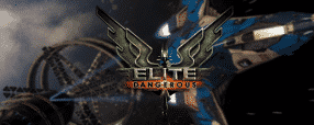 Elite Dangerous download free