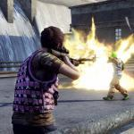 H1Z1 Just Survive PC Download