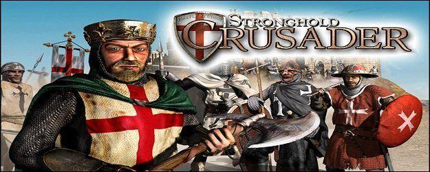 stronghold hd download