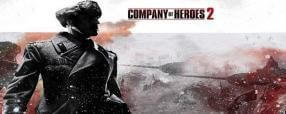 Company of Heroes 2 cracked