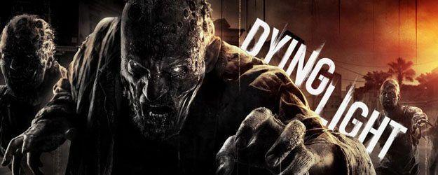 Dying Light Full Version