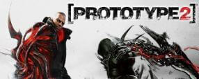 Prototype 2 Full Game