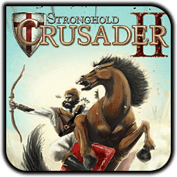 Stronghold Crusader 2 patch