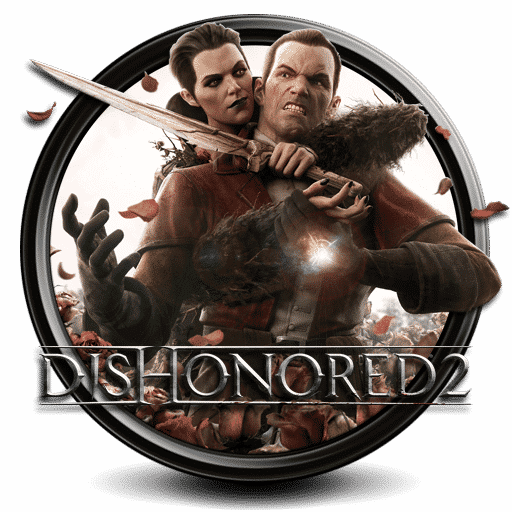 Dishonored II Download