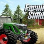 Farming Simulator 17 Download PC