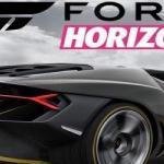 Forza Horizon 3 Download PC