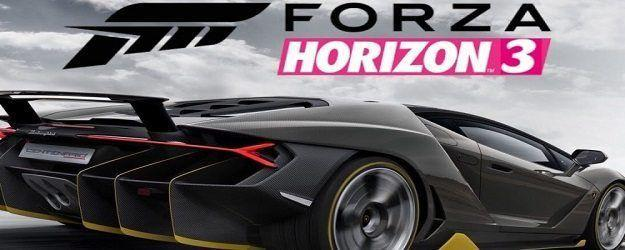 forza horizon 2 pc torrent download sharpcrise. Black Bedroom Furniture Sets. Home Design Ideas