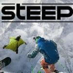 Steep Download
