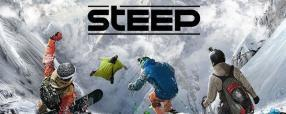 Steep full version