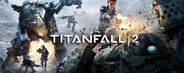 Titanfall 2 pc download