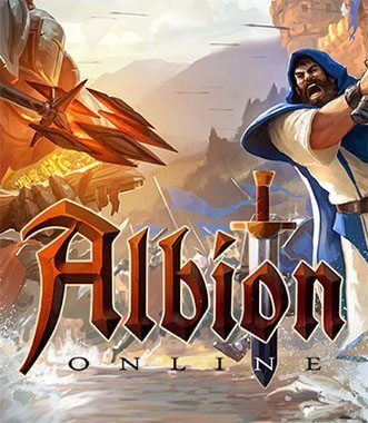 Albion Online free download