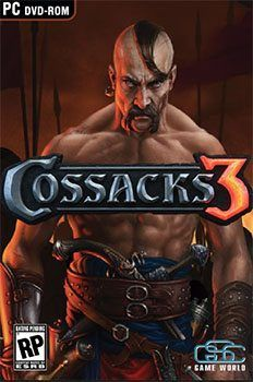 Cossacks 3 free download