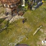 Albion Online pc download