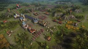 Cossacks 3 torrent
