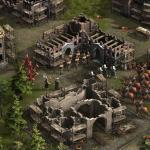 Cossacks 3 crack