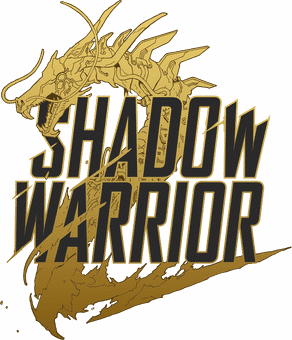 download Shadow Warrior 2