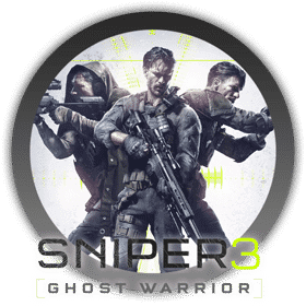 Sniper Ghost Warrior 3 download