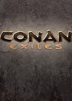Skidrow Conan Exiles free download