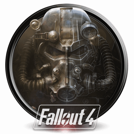 skidrow Fallout 4 Download reloaded