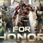 For Honor Download