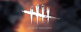 Dead by Daylight skidrow