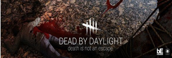 free Dead by Daylight skidrow