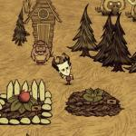 Don't Starve pc download