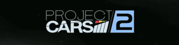skidrow Project CARS 2 repack