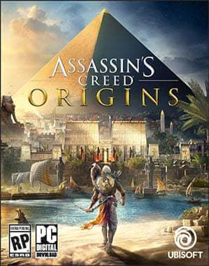 Assassin's Creed empire download
