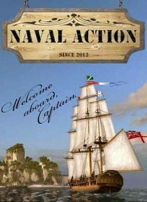 Naval Action torrent warez-bb