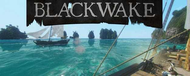Blackwake free download