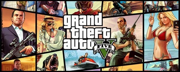 download gta 5 para pc utorrent