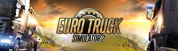 ETS 2 Download