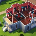 the sims 4 resource
