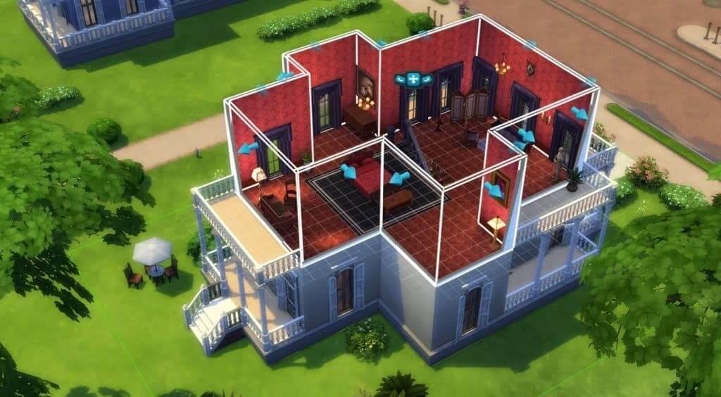 The Sims 4 Download » FullGamePC com