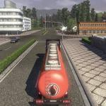 euro truck simulator 2 1.32 download
