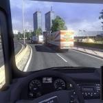euro truck simulator 2 blog
