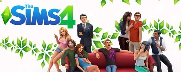 sims 4 free download windows 7