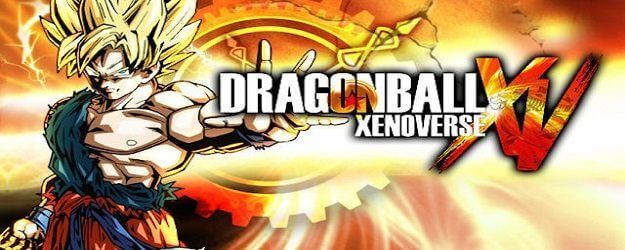 dragon ball z xenoverse free download for pc full version