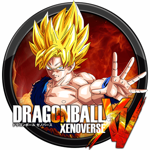 Dragon Ball Xenoverse free version