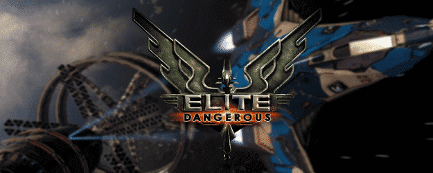 Elite: Dangerous Download » FullGamePC com