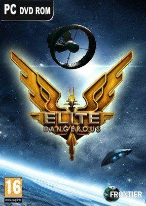 Elite Dangerous Download