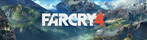 far cry 4 mods