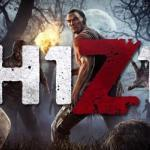 H1Z1 Just Survive Download Steam