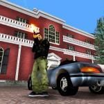 grand theft auto 3 aptoide