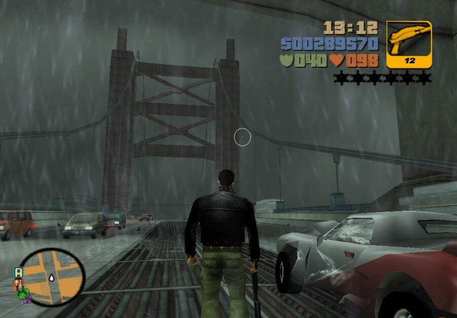 gta 3 free download for pc setup exe