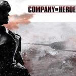 Company of Heroes 2 Download