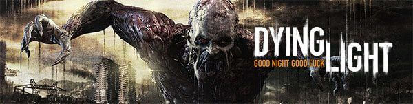 Dying Light Download